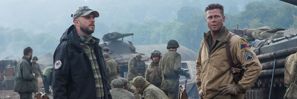 fury-david-ayer-brad-pitt-slice