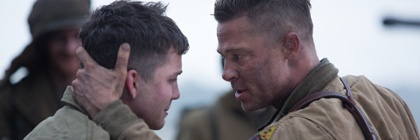 fury-logan-lerman-brad-pitt-slice