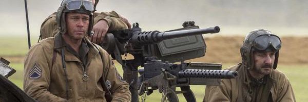 fury-london-film-festival-slice