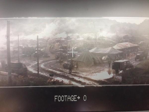 fury-set-image-4