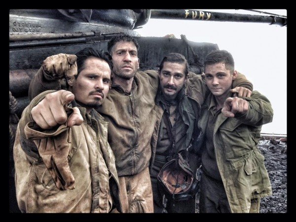 fury-shia-labeouf-michael-pena-logan-lerman