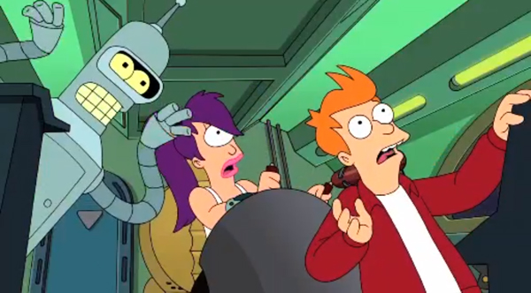 futurama-season-7-part-2