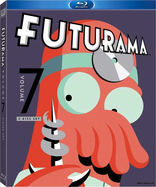 futurama-volume-7-blu-ray