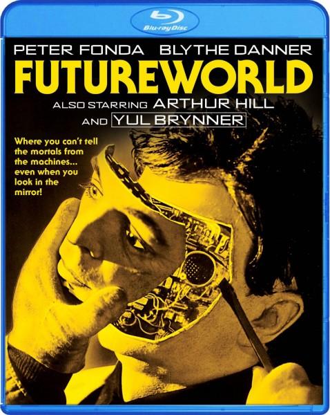 futureworld-blu-ray
