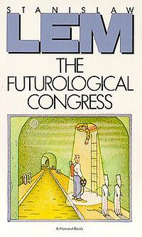 futurological-congress-book-cover