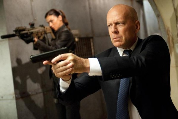 bruce willis gi joe 2 retaliation
