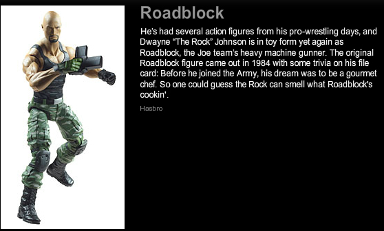 g-i-joe-retaliation-action-figure-image-roadblock