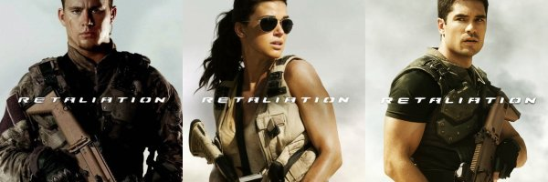 g-i-joe-retaliation-featurettes-slice