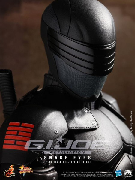 g-i-joe-retaliation-hot-toys-collectible