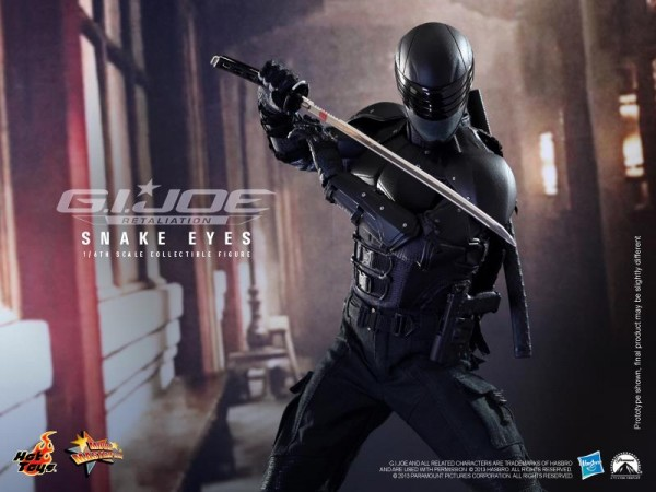 g-i-joe-retaliation-hot-toys-snake-eyes