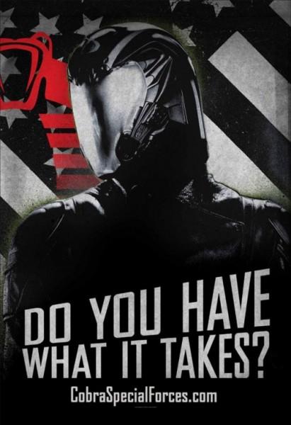 g-i-joe-retaliation-poster-propoganda
