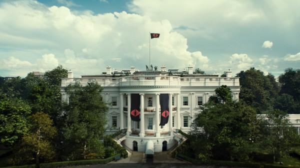 g-i-joe-retaliation-white-house