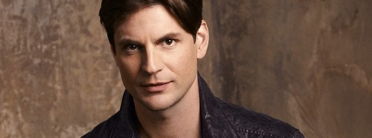 gale-harold-the-secret-circle