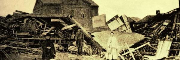 galveston_1900_historical_slice_01