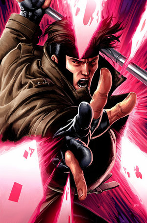gambit-movie-channing-tatum