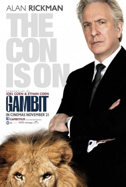gambit-poster-alan-rickman