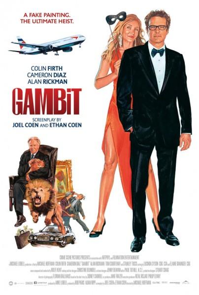 gambit-remake-poster
