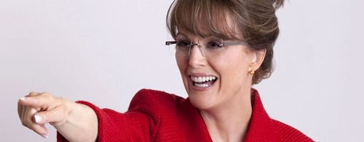 game-change-julianne-moore-sarah-palin-slice
