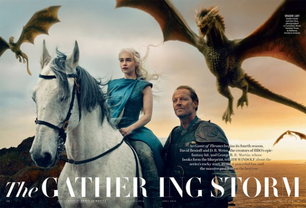 game-of-thrones-annie-leibovitz-photo