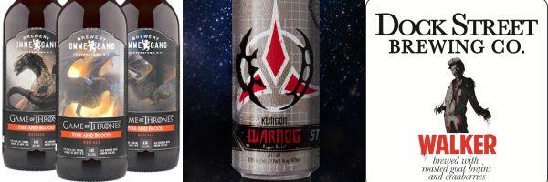 game-of-thrones-beer-star-trek-beer-the-walking-dead-beer-slice