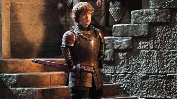 game-of-thrones-blackwater-peter-dinklage