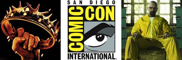game-of-thrones-comic-con-breaking-bad-slice