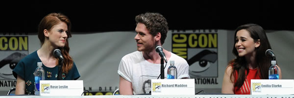 game-of-thrones-comic-con-panel-2013-slice