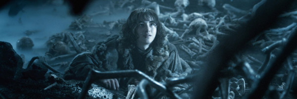 game-of-thrones-isaac-hempstead-wright-slice