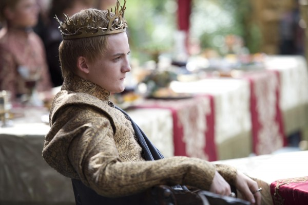 game-of-thrones-jack-gleeson-lion-and-the-rose