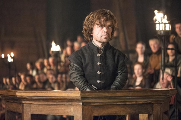 game-of-thrones-laws-gods-men-peter-dinklage