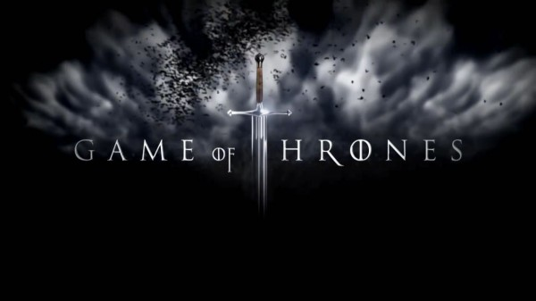 game-of-thrones-logo-wallpaper