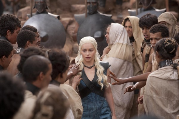 game-of-thrones-mhysa-dany