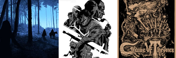 game-of-thrones-mondo-posters-slice