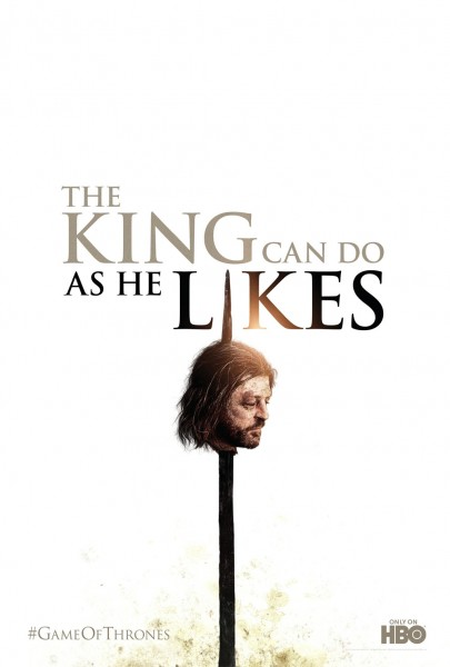 game-of-thrones-ned-poster