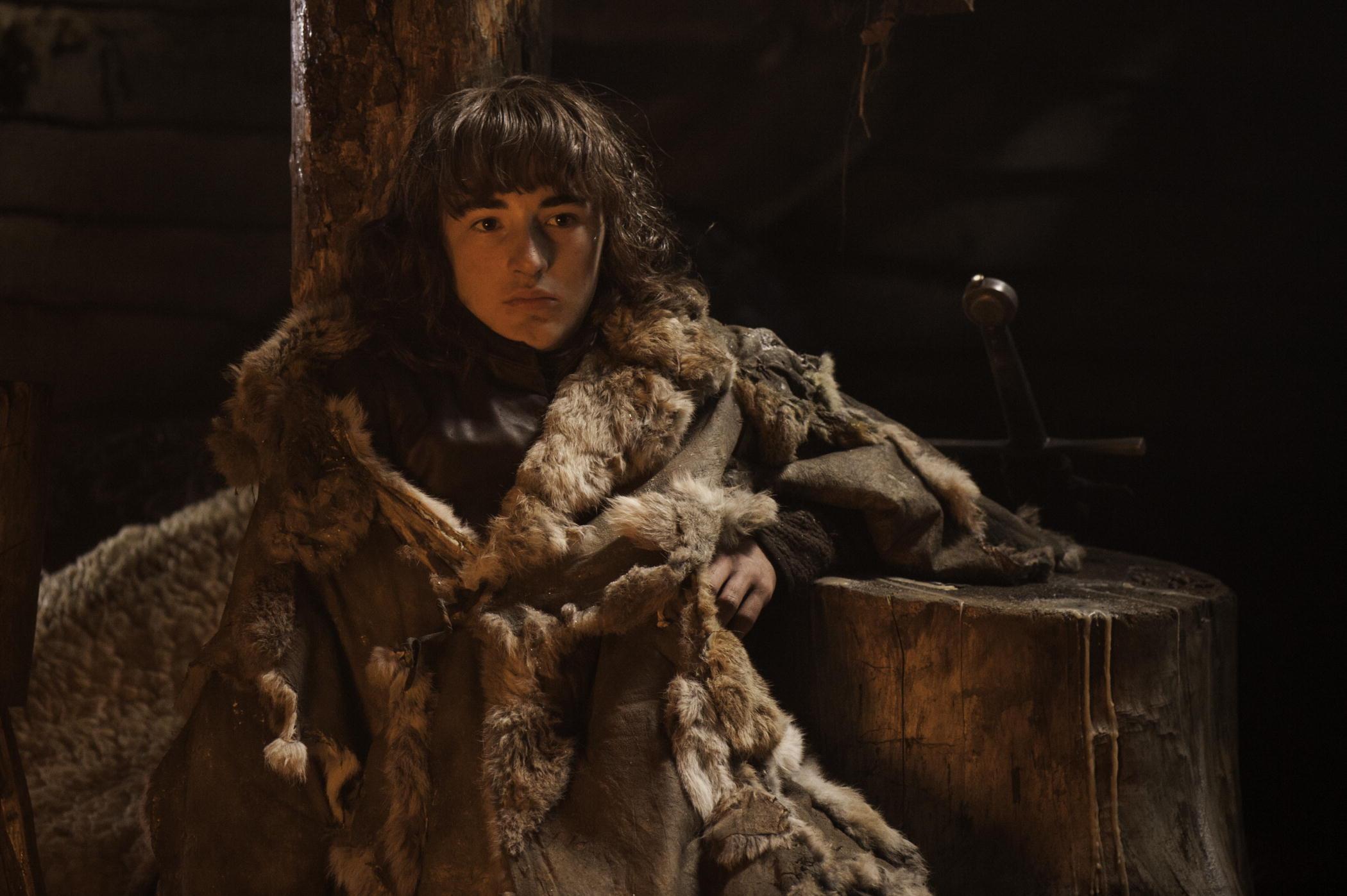Game Of Thrones Recap Season 4 Episode 4