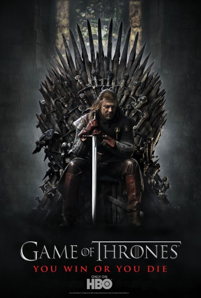 game-of-thrones-poster-unbranded
