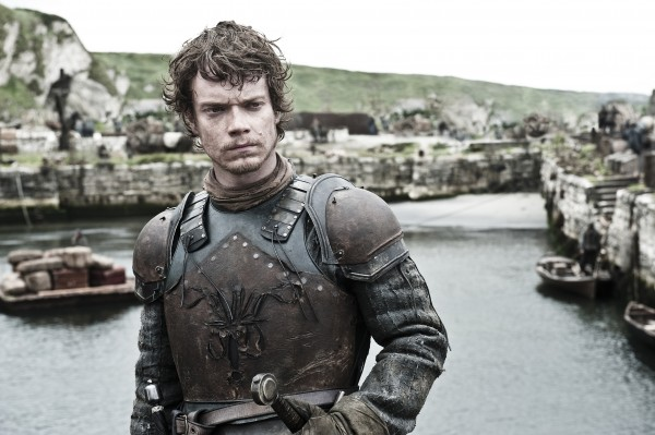 game-of-thrones-season-2-alfie-allen