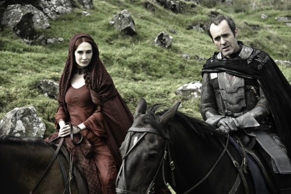 game-of-thrones-season-2-carice-van-houten-stephen-dillane