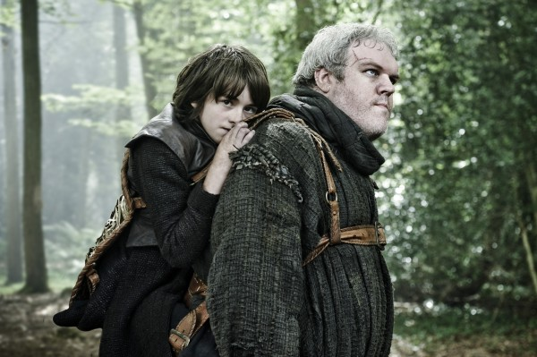 game-of-thrones-season-2-isaac-hempstead-wright-kristian-nairn