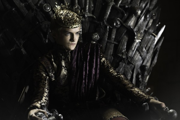 game-of-thrones-season-2-jack-gleeson