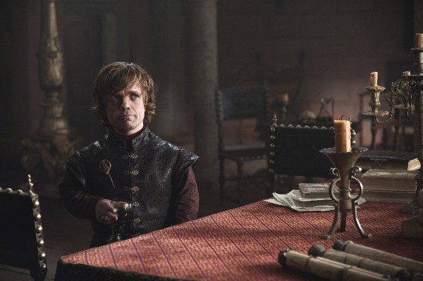 game-of-thrones-season-2-peter-dinklage