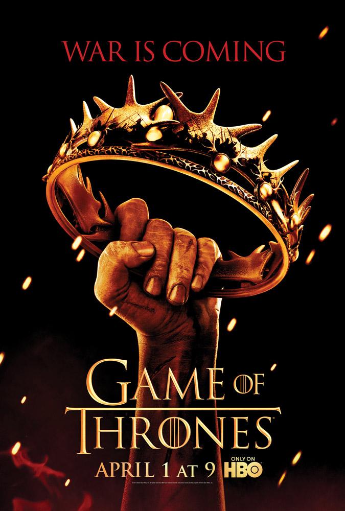http://collider.com/wp-content/uploads/game-of-thrones-season-2-poster.jpg