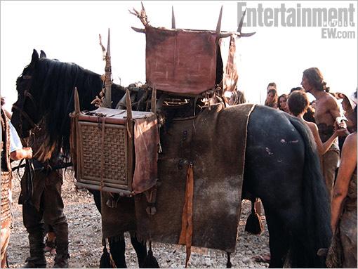 game-of-thrones-season-2-set-photo-01