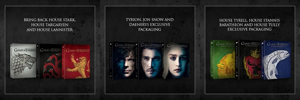 game-of-thrones-season-3-box-art-slice