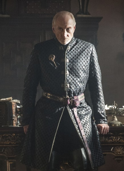 game-of-thrones-season-3-charles-dance