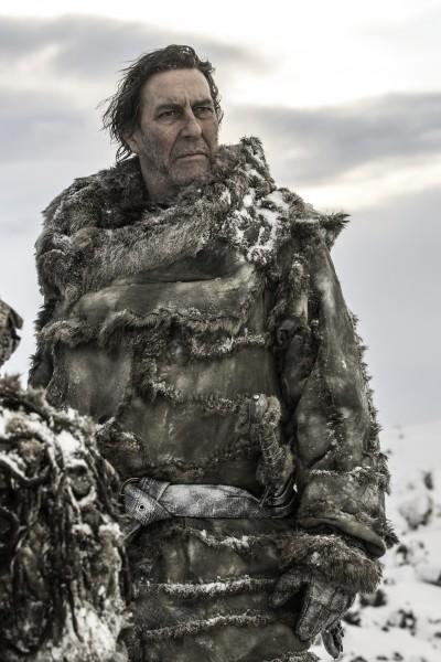 game-of-thrones-season-3-ciaran-hinds