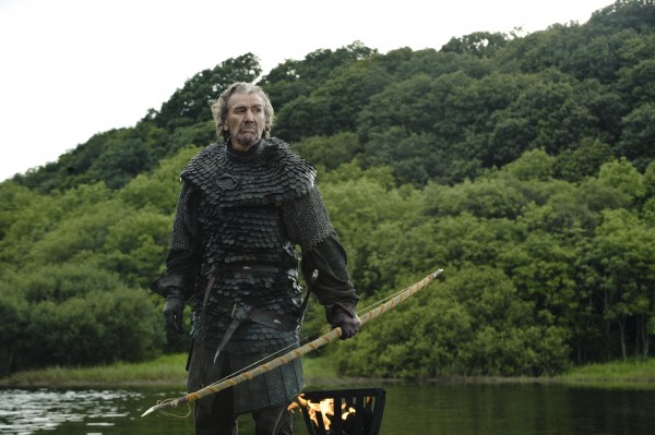 game-of-thrones-season-3-clive-russell