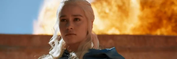 game-of-thrones-season-3-daenerys-slice