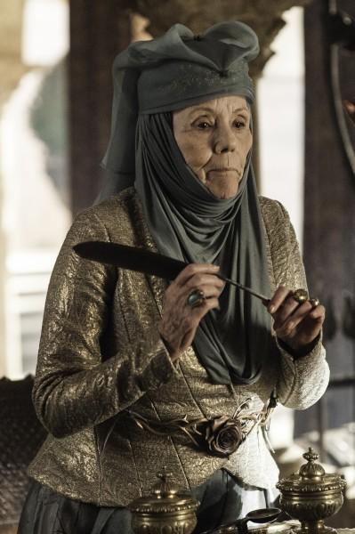 game-of-thrones-season-3-diana-rigg