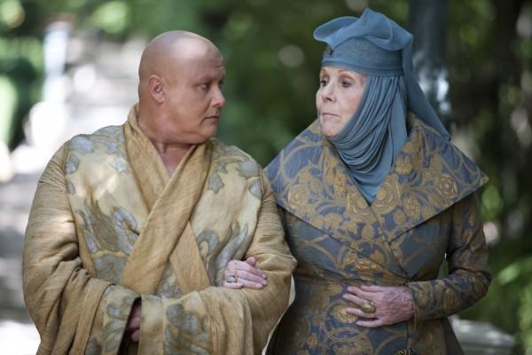 game-of-thrones-season-3-episode-4-diana-rigg